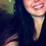 Mercedesbaby from Panama City | Woman | 27 years old | Virgo