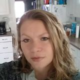 Chanie from Pocatello | Woman | 34 years old | Libra