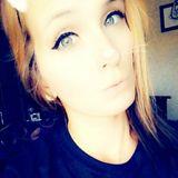 Jami from Creston | Woman | 26 years old | Scorpio