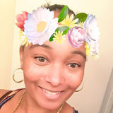 Pryncessnish from Fort Lauderdale   Woman   37 years old   Aries