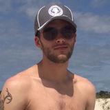 Junebear from Conway | Man | 23 years old | Sagittarius