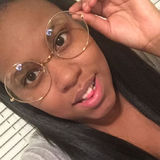 Cedes from St. Albert | Woman | 29 years old | Aquarius