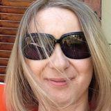 Ewa from Brixton | Woman | 44 years old | Taurus