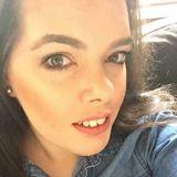 Gael from Downpatrick | Woman | 25 years old | Taurus