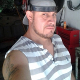 Higlander from Long Beach | Man | 48 years old | Libra