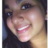 Kashfara from Telford | Woman | 24 years old | Aries