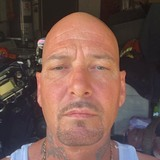 Ruger from Sacramento | Man | 42 years old | Cancer