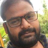 Pandu from Hindupur | Man | 31 years old | Capricorn