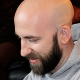 Cmdnguy from Belfast | Man | 40 years old | Pisces
