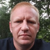 Casey from Grand Rapids | Man | 46 years old | Taurus