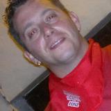 Edu from Benidorm | Man | 39 years old | Libra