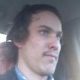 Godfrey from Manteca | Man | 26 years old | Gemini