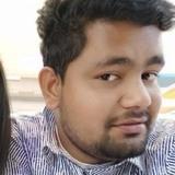 Raj from Katihar | Man | 27 years old | Libra