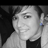 Alba from A Coruna | Woman | 34 years old | Sagittarius