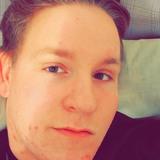 Zay from Mechanicsburg | Man | 20 years old | Leo
