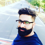 Jelly from Washim | Man | 30 years old | Sagittarius