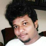 Jack from Yanam | Man | 24 years old | Virgo
