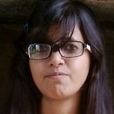 Amit from Noida   Woman   27 years old   Leo