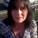 Eleonor from Danville   Woman   46 years old   Pisces