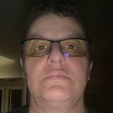 Sandrajonmd from Summerside | Woman | 55 years old | Taurus