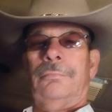 Cowboy from Odessa | Man | 68 years old | Virgo