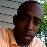 Kenfolk from Kansas City | Man | 36 years old | Libra