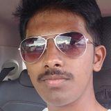 Jef from Munnar   Man   26 years old   Gemini