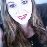 Cassie from Sackville | Woman | 25 years old | Pisces