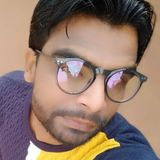 Aryandev from Saharanpur   Man   25 years old   Cancer