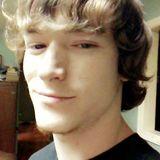 Kotabear from Higbee | Man | 28 years old | Virgo