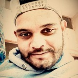 Krishansharma from Jind | Man | 27 years old | Aries