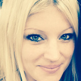 Mspazz from Colchester | Woman | 36 years old | Capricorn