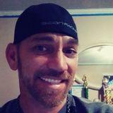 Lovetolove from Westland | Man | 40 years old | Sagittarius