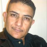 Masiza from Kirby | Man | 41 years old | Taurus