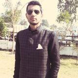 Prabh from Patti | Man | 27 years old | Sagittarius
