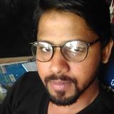 Goli from Panipat | Man | 25 years old | Gemini