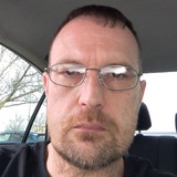 Baggedgreenslr from Owensboro | Man | 42 years old | Pisces