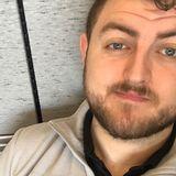 Dennis from Suffolk | Man | 27 years old | Virgo