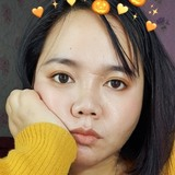 Meychan from Kediri | Woman | 27 years old | Leo