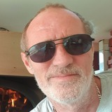 Philippe from L'Ile-Rousse | Man | 54 years old | Gemini