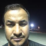 Asayrha from Khobar   Man   34 years old   Capricorn