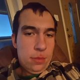 Adam from Roblin | Man | 22 years old | Virgo