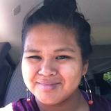 Rosely from Yakima | Woman | 24 years old | Aries