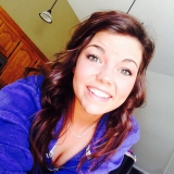 Skylynn from Spring Hill | Woman | 24 years old | Libra