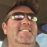 Bj from Braidwood | Man | 41 years old | Virgo