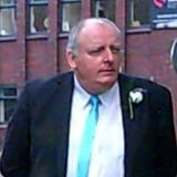 Olderforyounger from Accrington   Man   62 years old   Aries