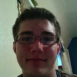 John from Judson | Man | 24 years old | Virgo