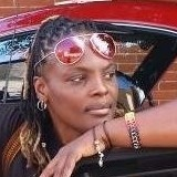 Boogie from Detroit | Woman | 52 years old | Scorpio