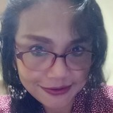 Linasungeqs from Manado | Woman | 38 years old | Aries