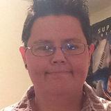 Smallville from Biloxi | Woman | 34 years old | Virgo
